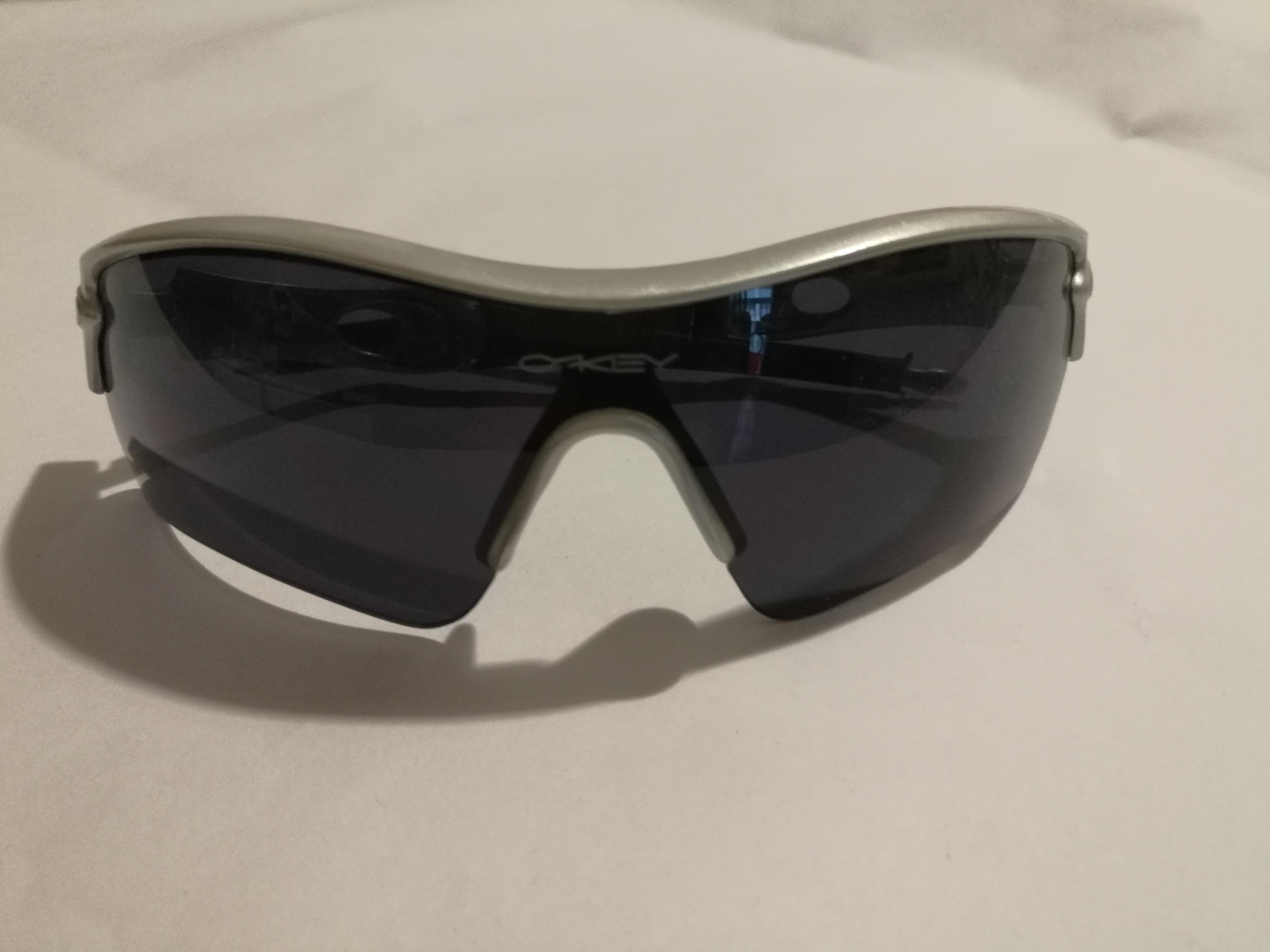 驾驶运动太阳镜,摩托防护太阳镜
