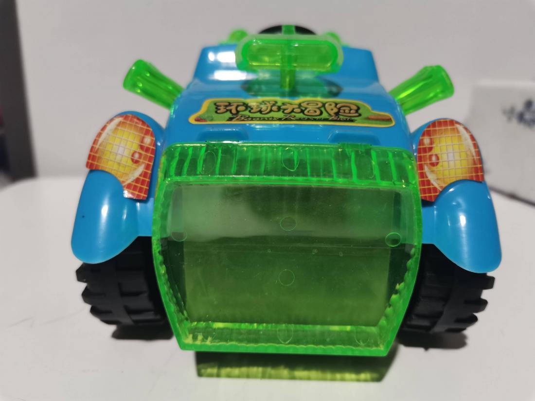 品牌玩具车