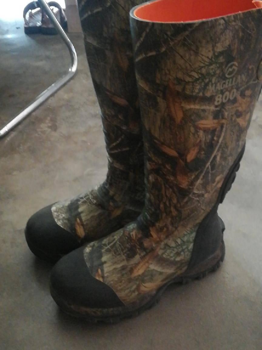 出口雨鞋(下单请备注尺码)